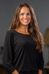 Krystal Roark Caudill