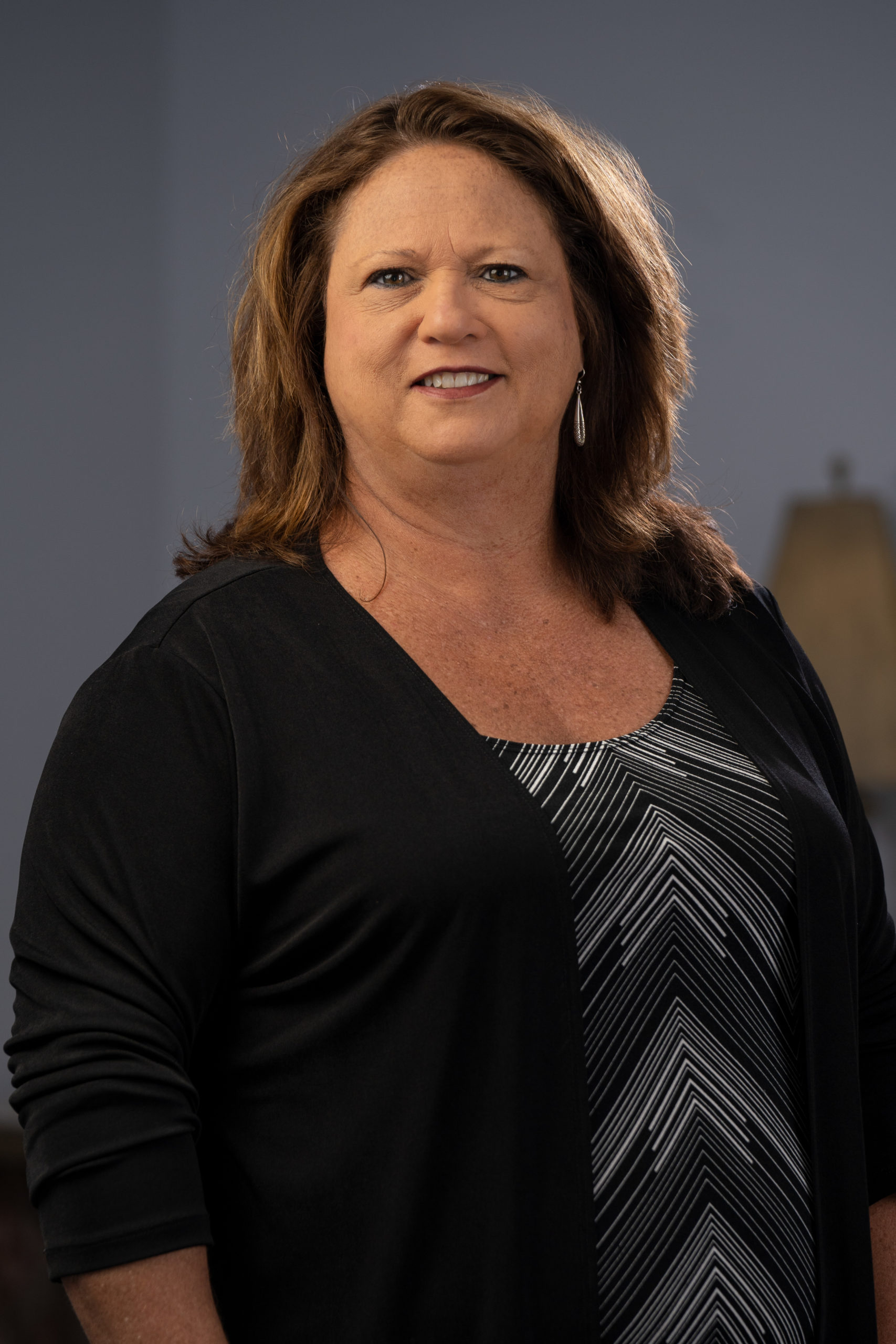 Janis Williams : Accounting