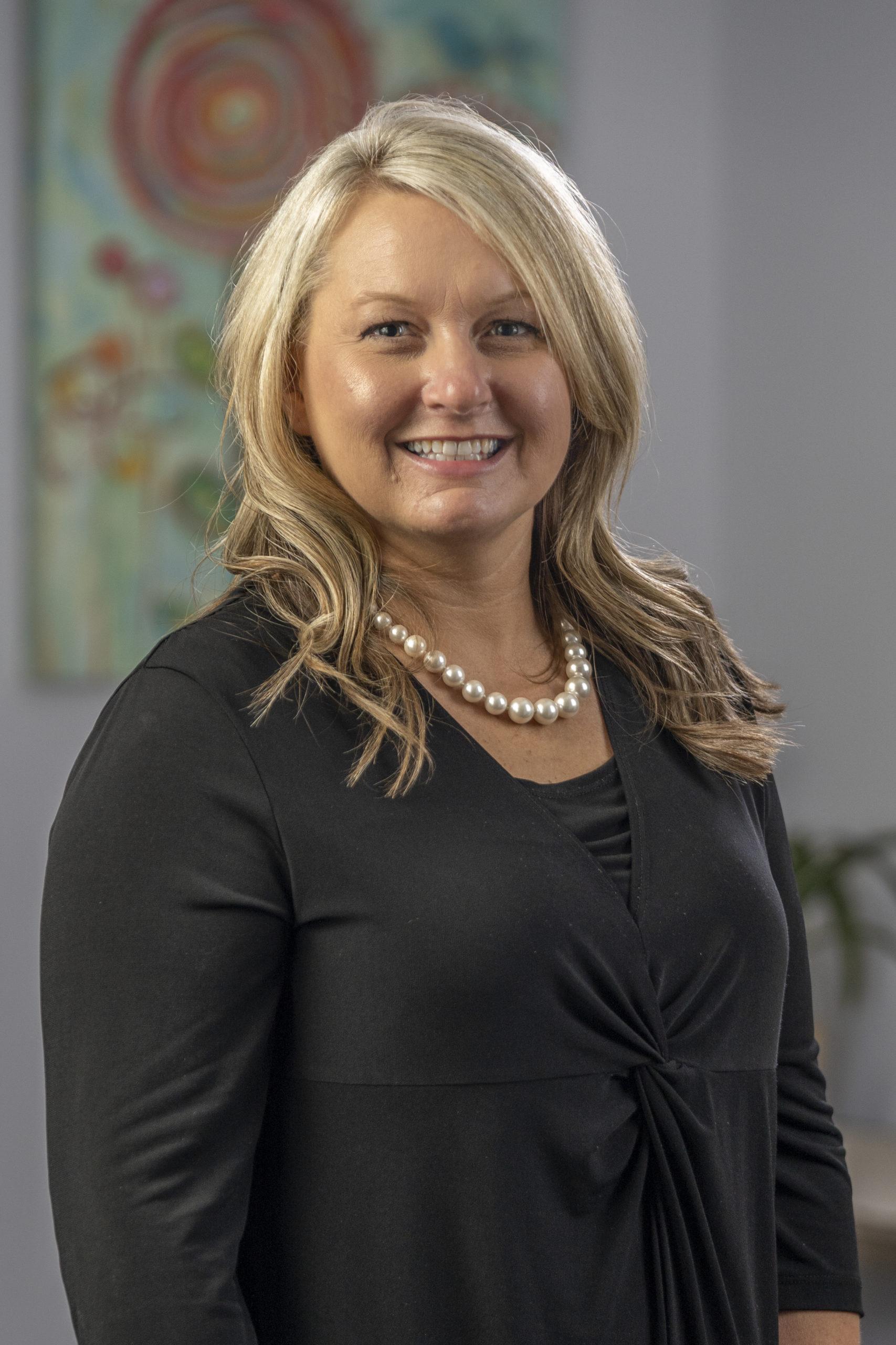 Amy Wilson : Hospitality