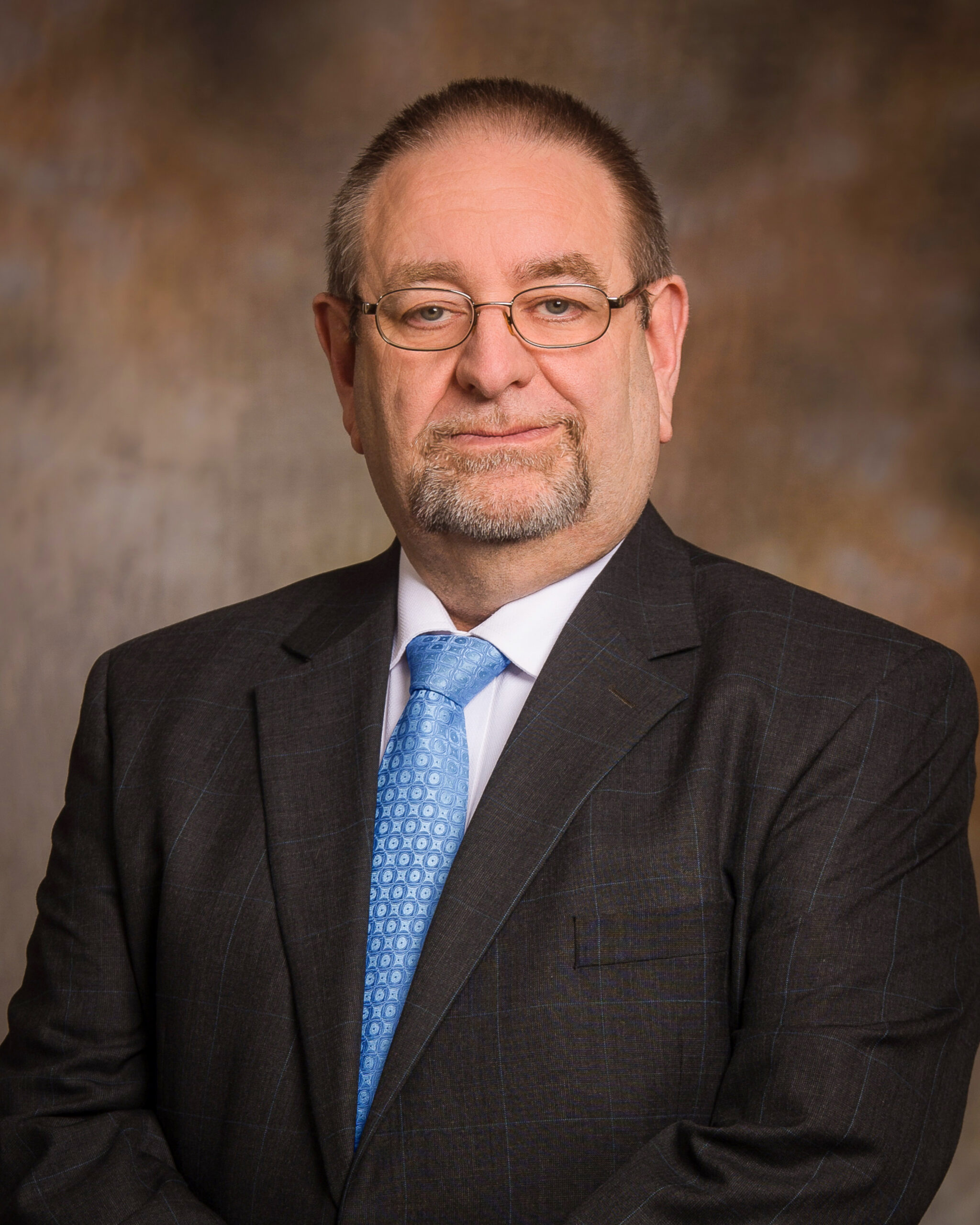 John Baldwin : Assisting Funeral Service Professional