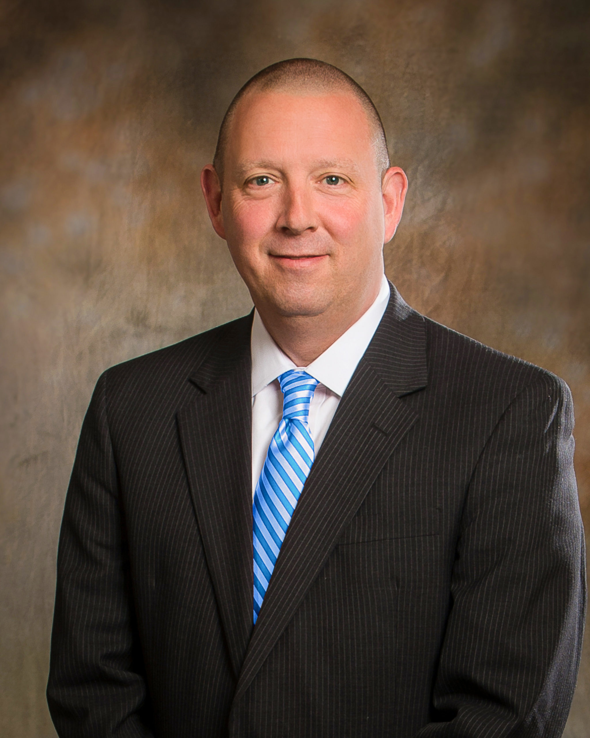 Chris Sievers : Managing Licensed Funeral Service Professional